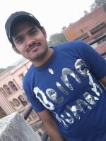 Mr_Singh
