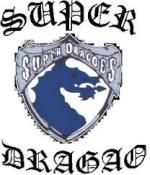 appdsc