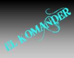 EL_KOMANDER