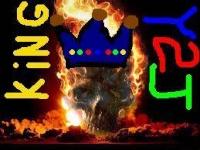 GIX|KingY2j|ASO