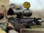GIX|Sniper|COS