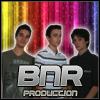 BNR-production