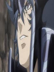 [MOD] Bastiel