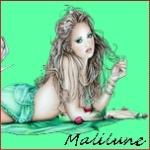 malilune