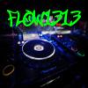 flow1313