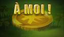 Moelle Bouduchon