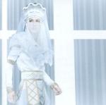 Prince Yura Pristine