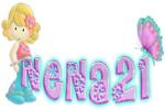 NENA 21