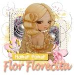 FlorFlorecita