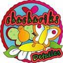 chachariks