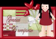 fofuchas navideñas 3041282756