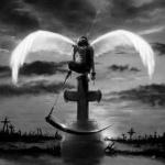 Angelic Abbadon