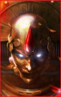 Imperator-Rex