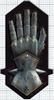 ironhands