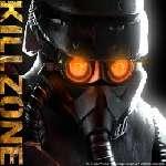 {G.I.S.E} Killzone