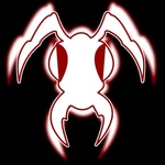 Bray Ants