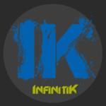 InfinitiK