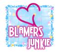 Blamers Junkie