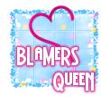 Blamers Queen