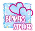 Blamers Stalker
