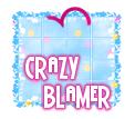 Crazy Blamer