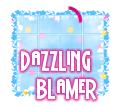 Dazzling Blamer