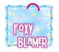 Foxy Blamer