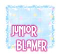 Junior Blamer