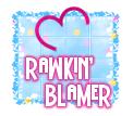 Rawkin' Blamer