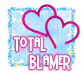 Total Blamer