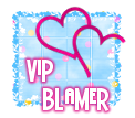 VIP Blamer