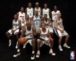 Cleveland 57