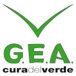 GEA - Endoterapia