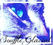 Souffle Glacial