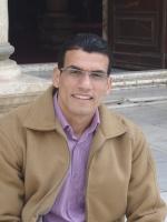 Mahran
