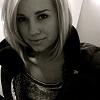 Harley McKenzie