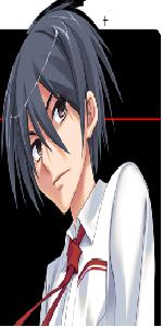 Kinji Tohyama
