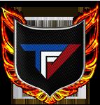 Team France Veteran