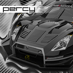 GTracing_Percy