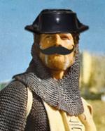El Cid Rompedor
