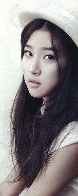 Haneul Song
