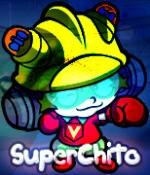SuperChito