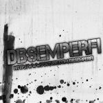 DBSemperFi