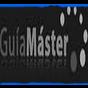 GuiasMaster