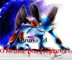 Bruno Xd