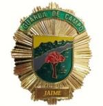 JAIME30