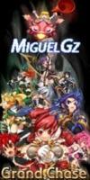 MiguelGz