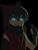 Hakurei Ninja