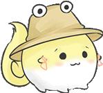 Pyonta-kun
