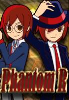 PhantomRvsHerselL